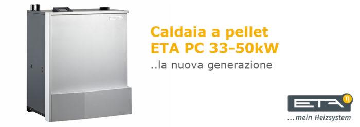 ETA PC 33-50kW