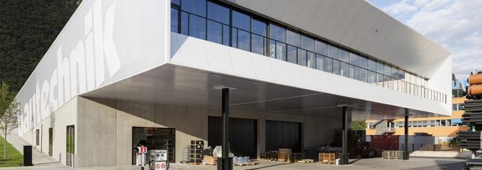 Inaugurazione della nuova filiale di Terlano ed anniversario