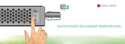 ULOW-E2